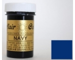 Navy Spectral paste - 25g
