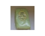 M&B PASTEL GREEN SUGAR PASTE 500g
