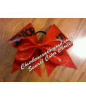 Senior 5 Bow Also other..