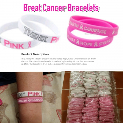 Breast Cancer Awar..