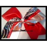 Hitch Bow Deluxe *Several color and de..