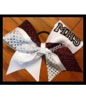 Team Custom Hitch Cheer..