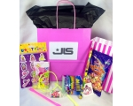 JLS Deluxe Filled Party Bag Gifts