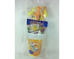 Disney Olaf Filled Party Cup Gift