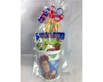 Toy Story Pre Filled Party Cup Gifts