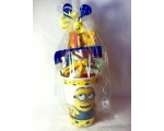 Despicable Me - Minions Filled Party Cup Gift