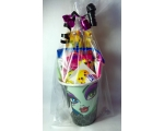Monster High Pre Filled Party Cup Gift