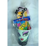 Monster High Pre Filled Party Cup