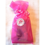 My Little Pony Pre Filled Party Bags