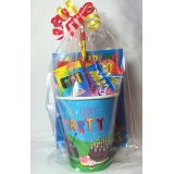 Ben & Holly's Kingdom Party Cup