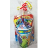 Teletubbies Party Cup Gift