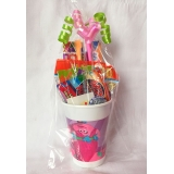 Trolls Party Cup Gift