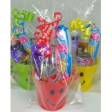 Reusable Party Sweet Gift Cup