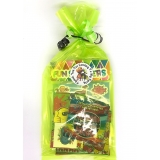 Dinosaur Cello Party Bags