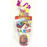 Barbie Party Cup Gifts