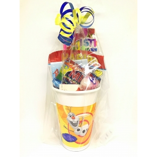 Disney Olaf Party Cup G..
