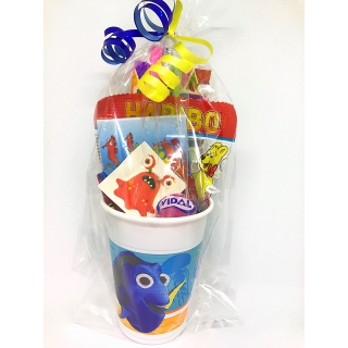Finding Dory Party Cups Gifts