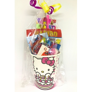 Hello Kitty Party Cup G..