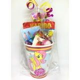 My Little Pony Party Cups Gifts