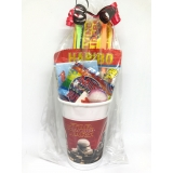 Star Wars Party Cup Gifts