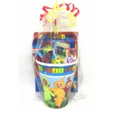 Teletubbies Party Cup Gifts