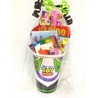 Toy Story Party Cup Gifts