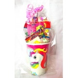 Unicorn Party Cup Gift