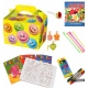 Smiley Face Party Box