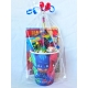PJ Masks Party Cup Gift