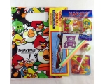 Angry Birds Pre Filled Party Loot Bags