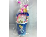 Cinderella Pre Filled Party Cup Gifts