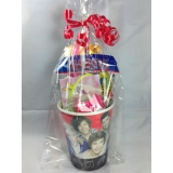 One Direction Party Cup Gifts