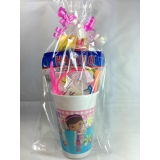 Doc McStuffins Filled Party Cup Gifts