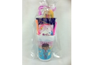 Doc McStuffins Party Cup Gifts