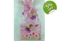 Garden Fairys Pre Filled Party bags