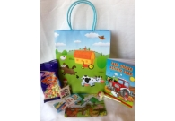 Farm Deluxe Party Bag Gifts