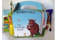 Gruffalo Pre Filled Party Box