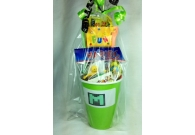 Minecraft Themed Party Cup Gifts