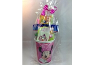 Minnie Mouse Pre Filled Party Cup