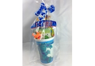 Monsters University Party Cup Gift
