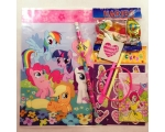 My Little Pony Party Loot Bags