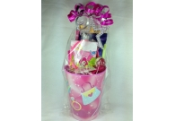 Princess Reusable Party Cup Gift