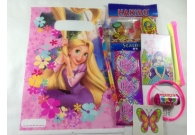 Rupunzel Pre Filled Party Bags