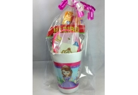 Princess Sofia The First Party Cup Gifts