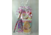 Disney Rupunzel Pre Filled Party Cup ..