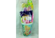 Tinkerbell Pre Filled Party Cup Gift