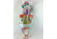 Christmas Party Cup Gifts