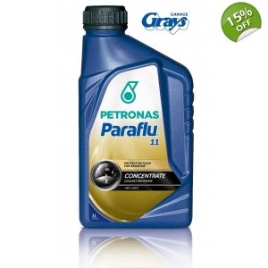 Antifreeze Paraflu 11 |..