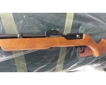 Air Rifles and Pistols Seconhand etc. From £50.00