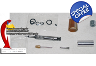 SMK QB/XS 78/79* Tuning kit Bargain wi..